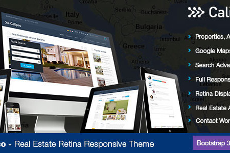 Preview_calipso_theme_wordpress_real_estate