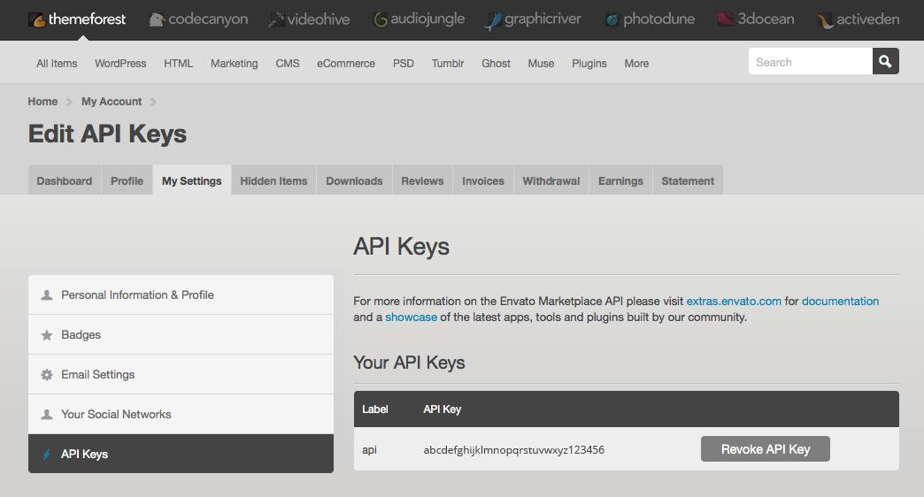 WordPress Toolkit Tutorial For Automatic Theme Updates – Coralix Themes