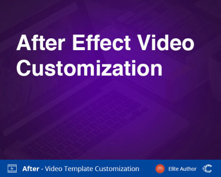 after-effects-video-template-customization-01