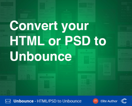 convert-design-to-unbounce-01