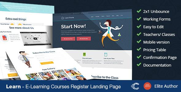 unbounce-learn-education-form-landing