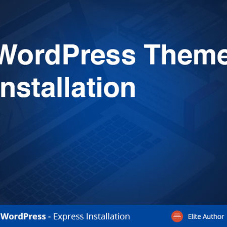 wordpress-theme-installation-01