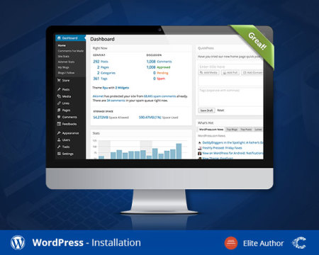 wordpress-theme-installation-02