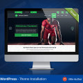 wordpress-theme-installation-03
