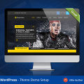 wordpress-theme-installation-04