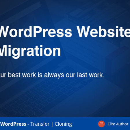 wordpress-website-migration-01