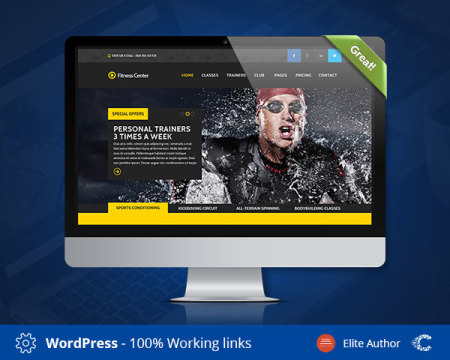 wordpress-website-migration-03