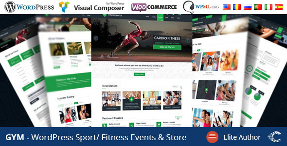 wordpress_theme_sport_gym