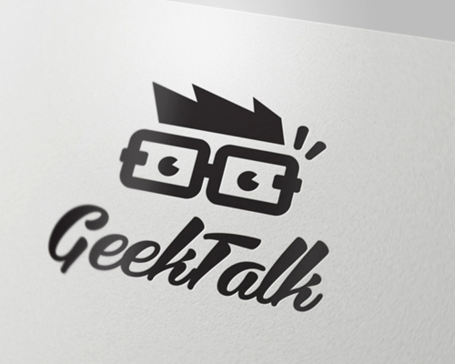 logo design customization