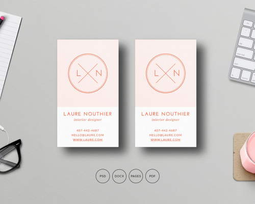 large_Business-Card-Template-customization01
