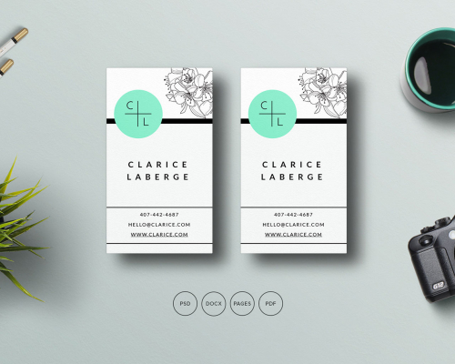 large_Business-Card-Template-customization02
