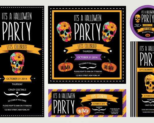 large_Halloween-party-invitations-customization01
