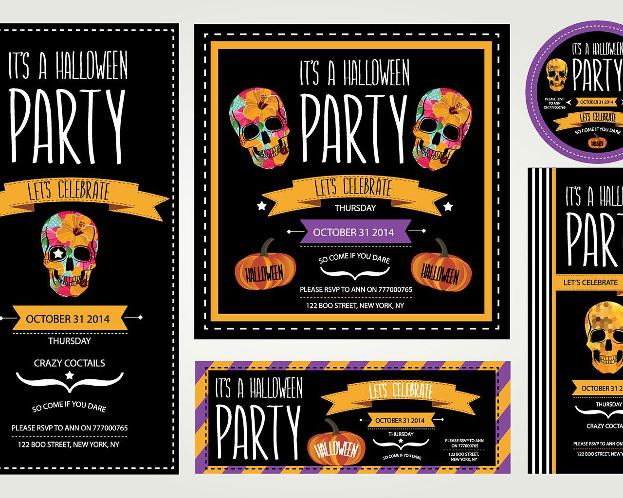 large_Halloween-party-invitations-customization01
