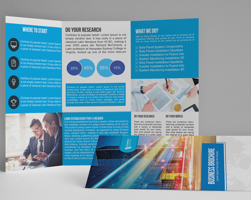 Trifold-Template-Business-Brochure