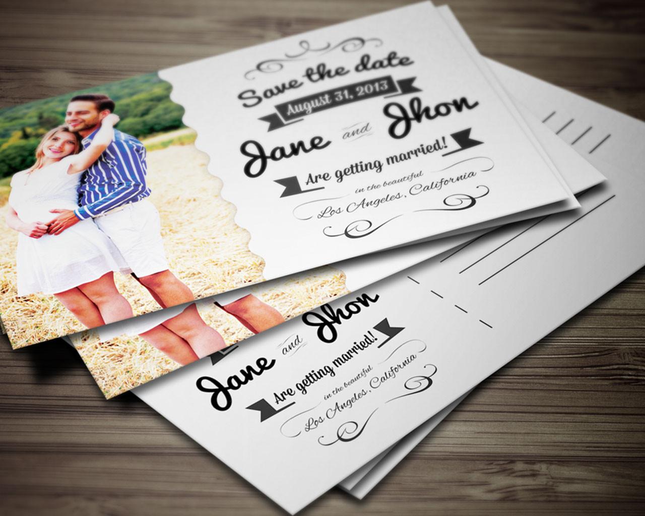 wedding-invitation-design-service