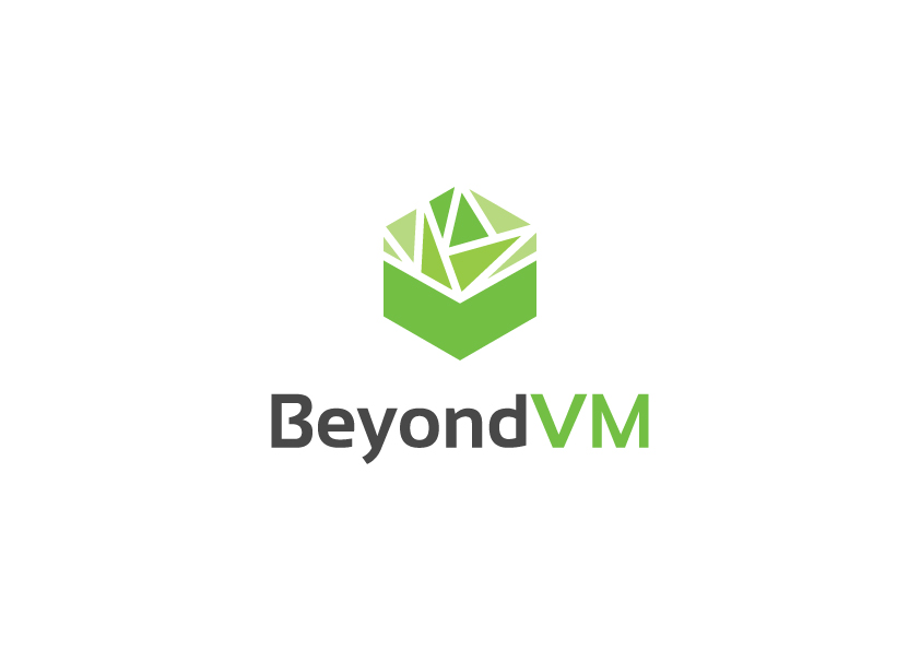 beyond logo design - photo #29