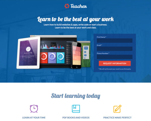 teacher-unbounce-template01